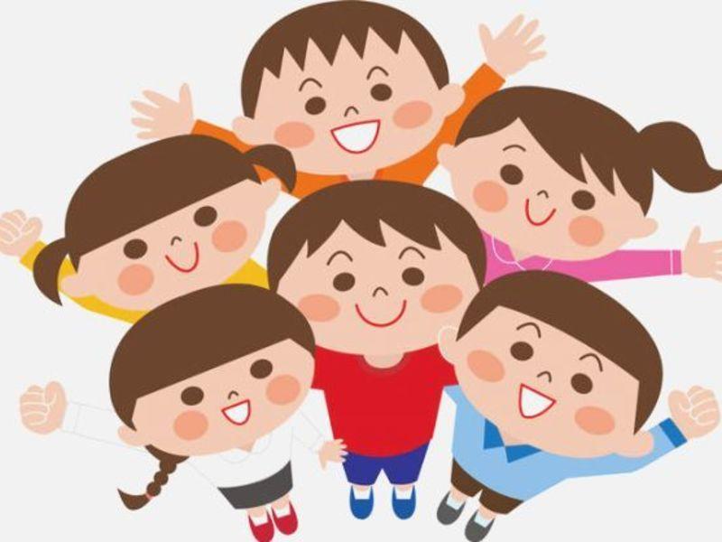 インナーチャイルドを癒し「大人の自分」を育て幸せに生きるための講座の画像