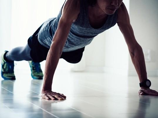 期間限定価格【脱エステ】美的習慣パーソナルトレーニングの画像