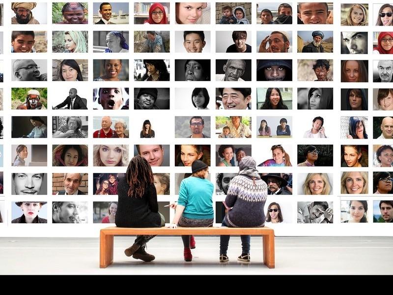 『応援される人』になるための講座の画像