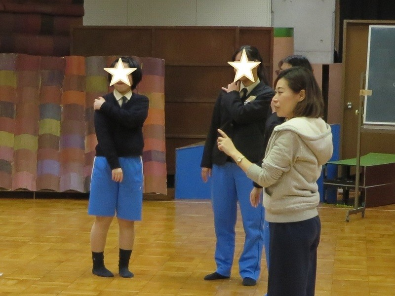 【オンライン講座】声優・俳優になりたい人のためのボイストレーニングの画像