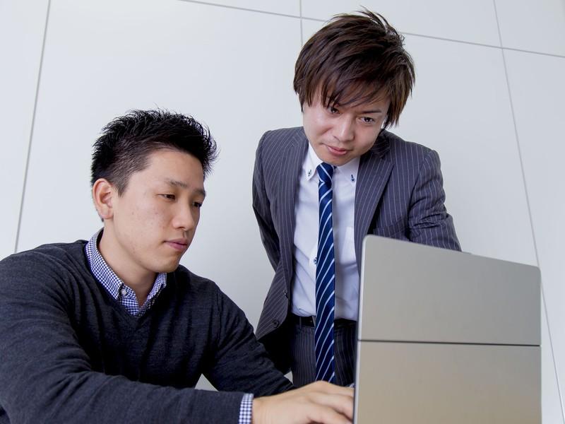 プログラミング20年の現役エンジニアが教えるプログラミングコースの画像