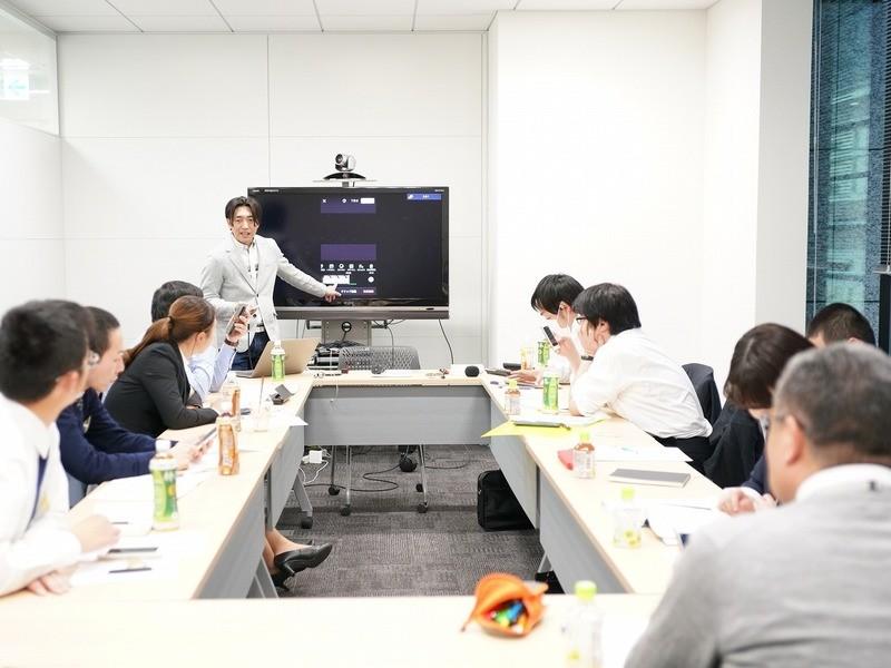 動画のマンツーマン相談講座(制作・編集・マーケティングまでOK!)の画像