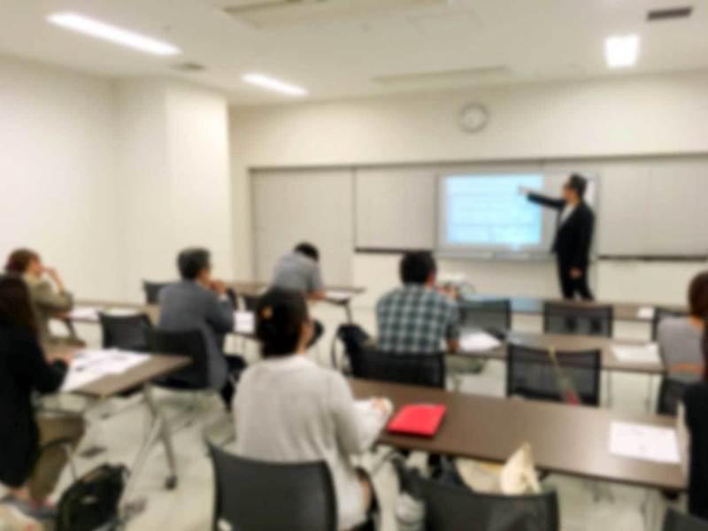 Web開発者のためのUI/UXデザイン基礎講座の画像