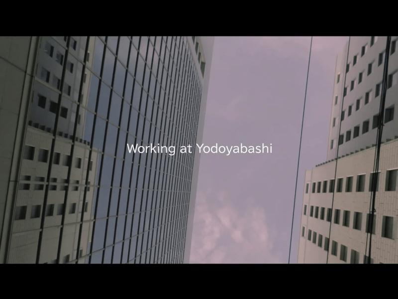 【個人レッスン】PremiereProでシネマティック映像編集の画像