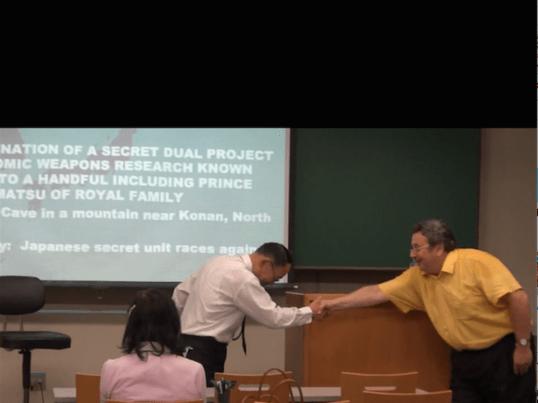 PRIVATE Debate Coaching 入門編 5時間の画像