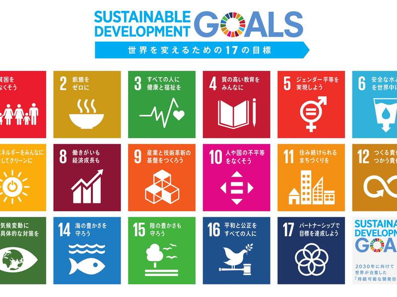「SDGs de 地方創生」カードゲーム会の画像
