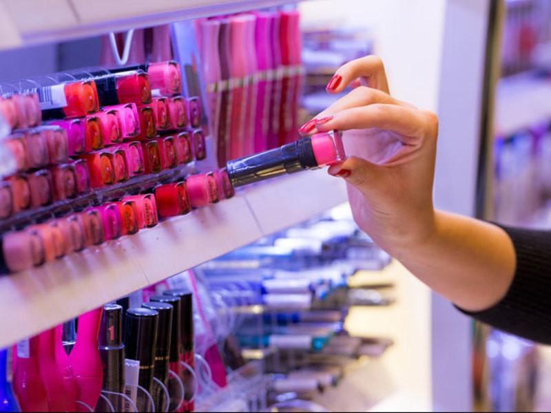 プロの美容家が絶対に教えない100%効果のあるスキンケア&メイク術の画像