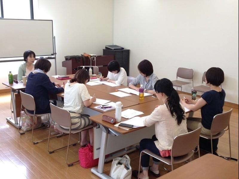 「毎月3万円の収入アップ!」プロ事務・入門講座【東京】の画像