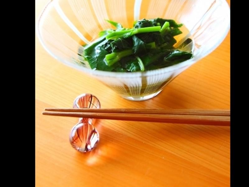 ◆ゼロから始める料理講座の画像