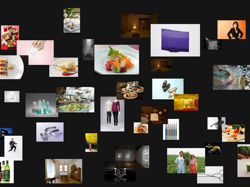 撮影からPhotoshopによる加工仕上げまで。トータルに学ぶ!の画像