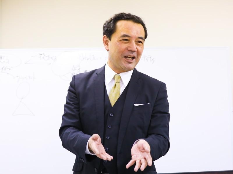 【満員御礼!】第2回ブランディング入門セミナー札幌の画像