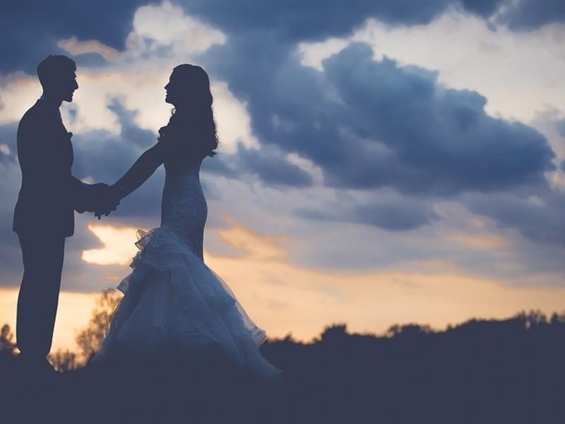 3か月で婚活卒業!最短で運命のパートナーに出会うヒケツを伝授の画像