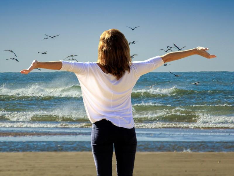 人生の軸や自分の基準を明確にして人生をもっと楽しむ方法の画像