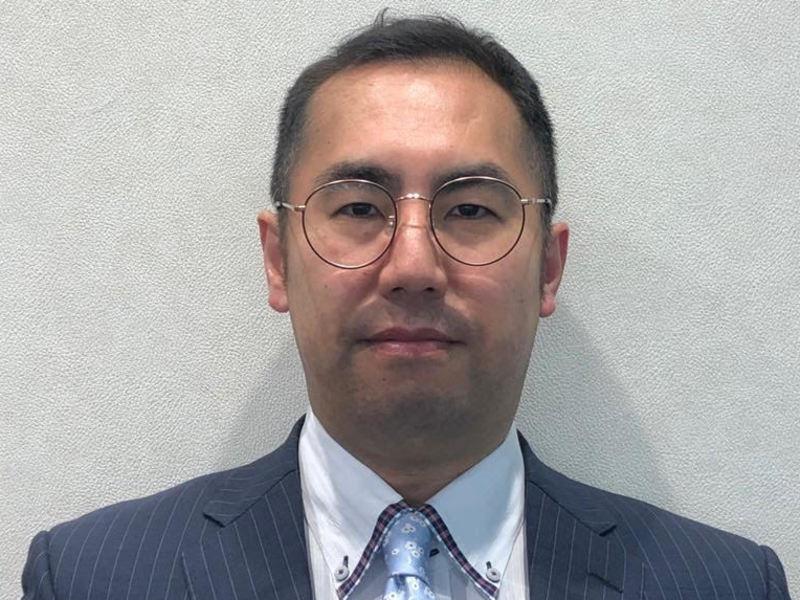 《埼玉・大宮開催》アンガーマネジメント 入門講座の画像