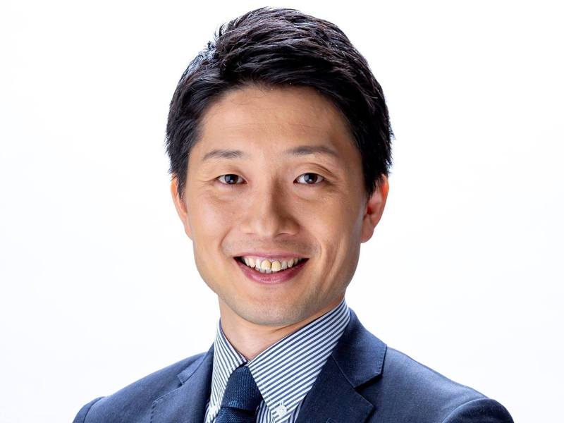 《開催実績日本一》 先生業のための『Web集客セミナー』限定5名様の画像