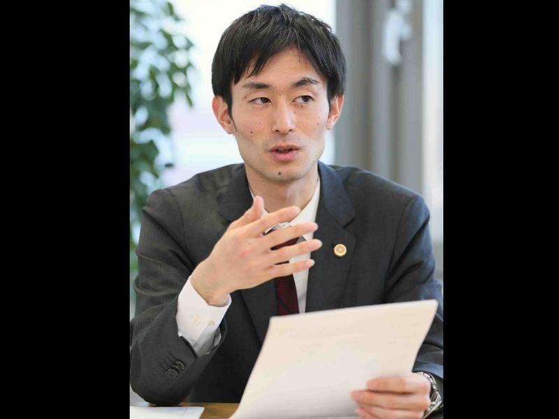 札幌の弁護士による中小企業の社長のための労働法務伝授セミナーの画像