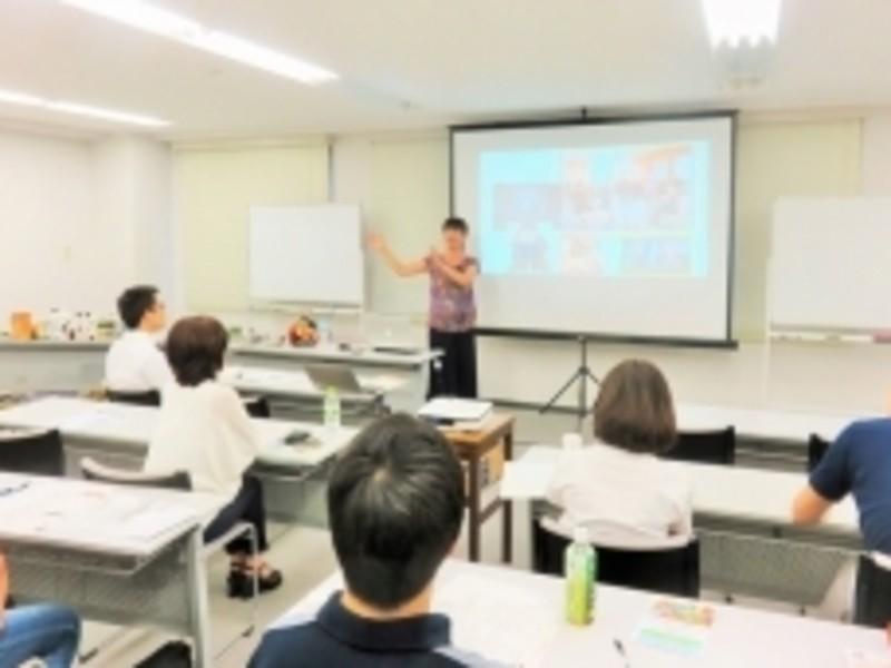 【開催要望受付中】派遣の学校 One Day 講座の画像