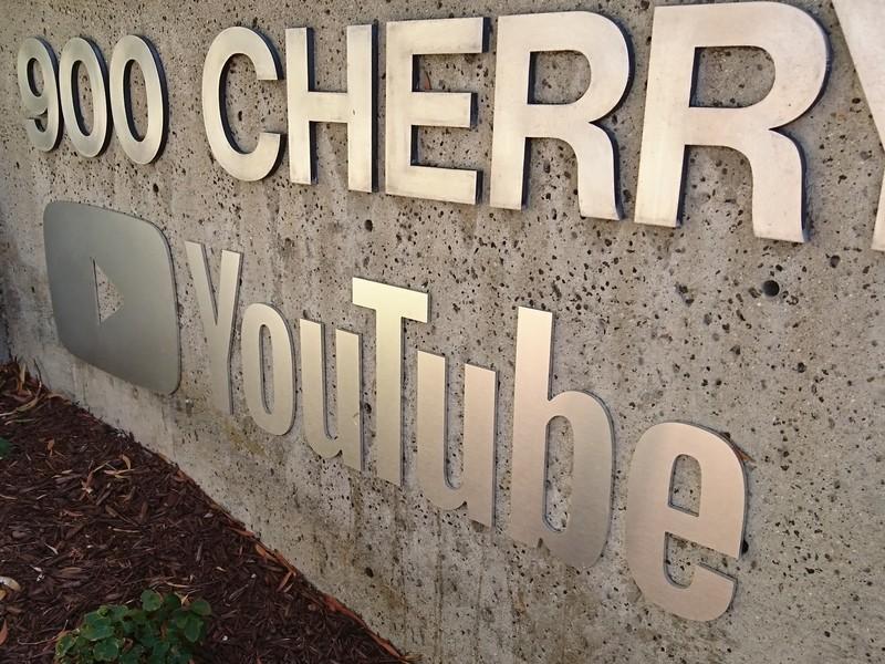 YouTubeにデビューしよう!【初心者・パソコン編】の画像