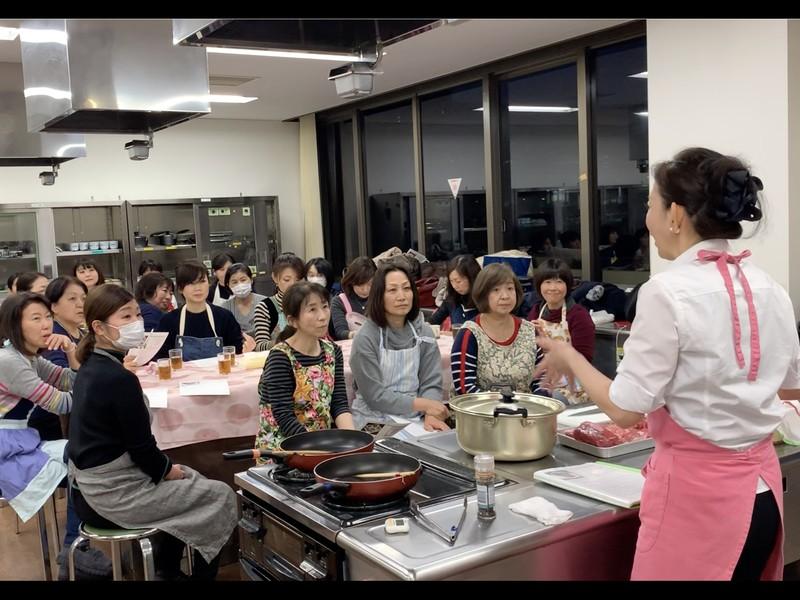【元ABC全国トップクラス講師が教える!】渾身の豚の角煮♩の画像