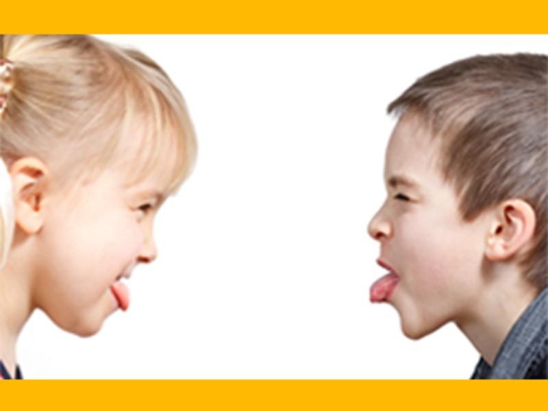舌で体調を診る!あなたもすぐに実践できる!ベロ診断講座の画像