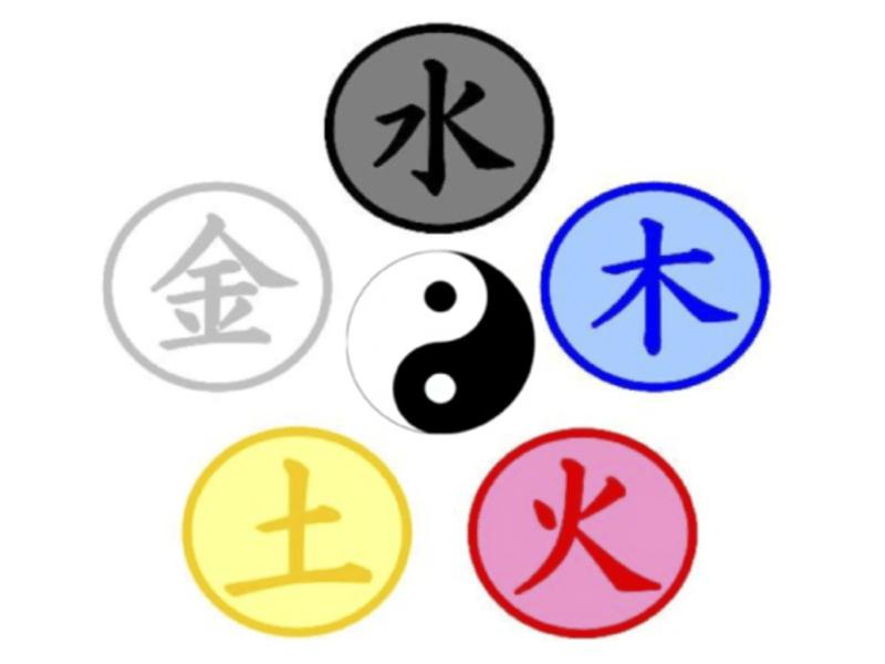 吉報道協会 体験セミナーの画像