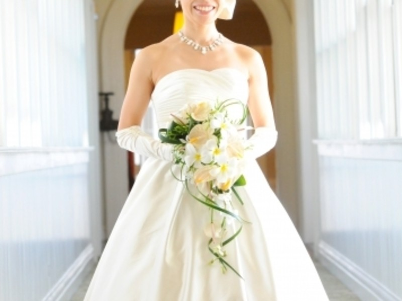 恋愛学セミナー【幸せ婚活】選ばれる私になり、素敵な恋を引き寄せる♡の画像