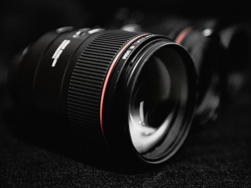 ネットには書けないデジタル一眼カメラとレンズの話(購入相談付)の画像