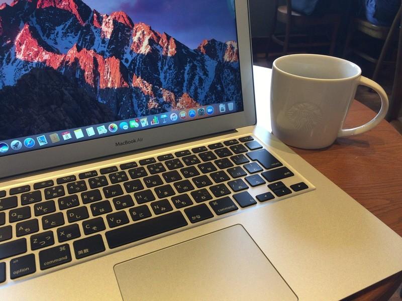 起業したい女性のための今日からはじめるパソコン術の画像