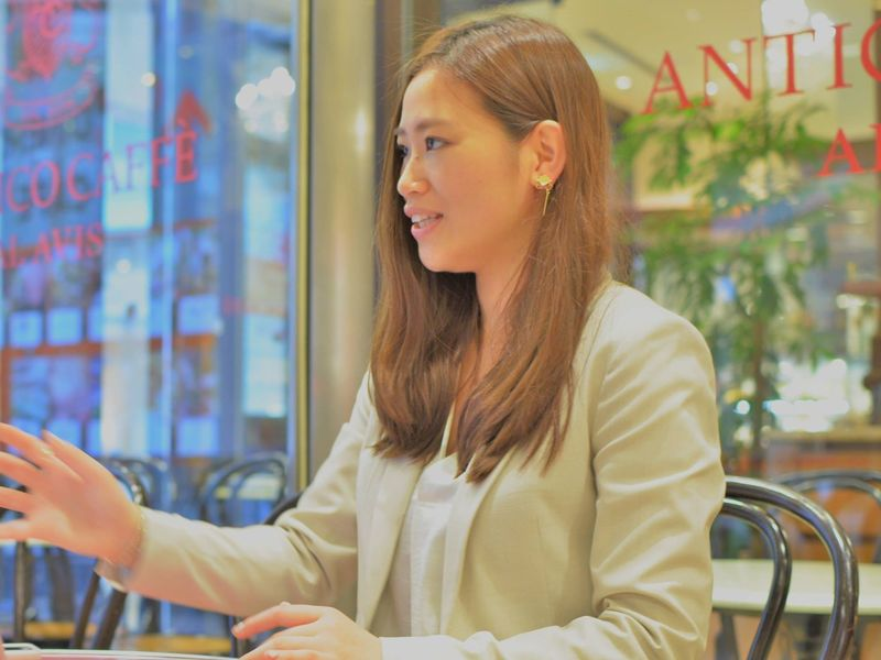 大阪開催: ムリせずラクに会話が続く「雑談トーク」実践セミナーの画像
