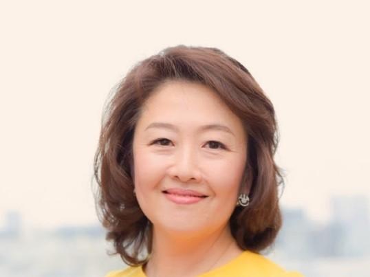 【印象管理×コーチング】 ママの魅力開発☆体験セッションの画像