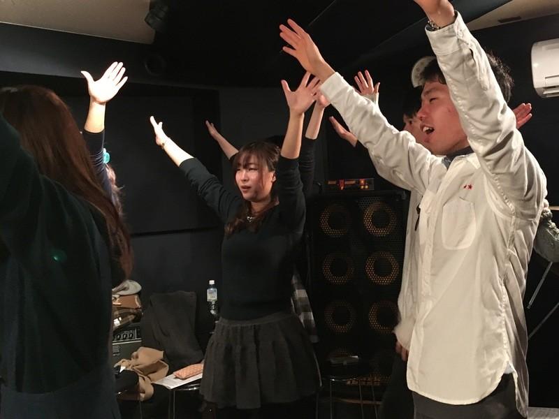 【個人】歌のお悩み解決ボイトレ体験版 恵比寿駅の画像