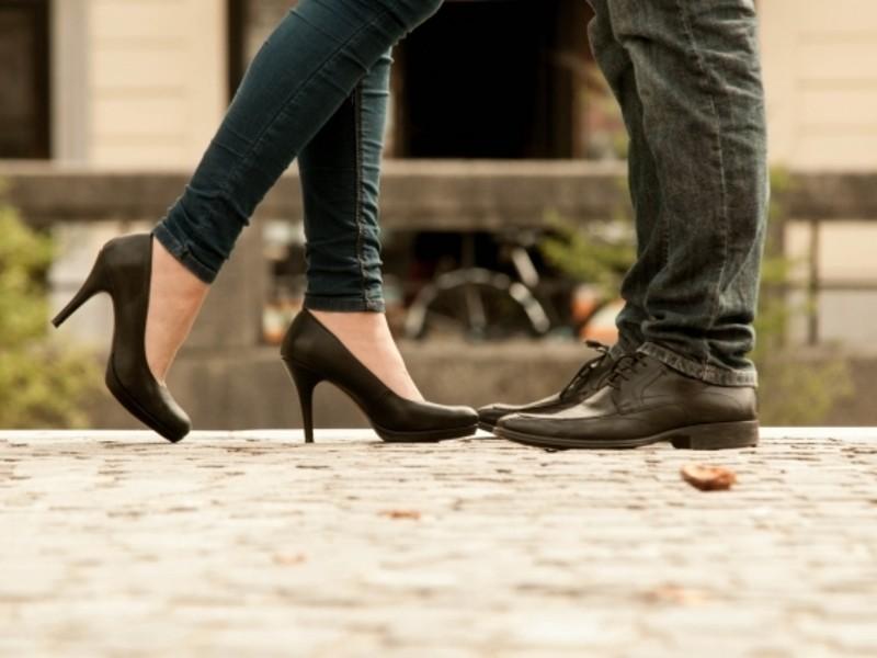 男性心理をつかむ会話術で愛され体質に【女性限定】恋愛&婚活UP!の画像