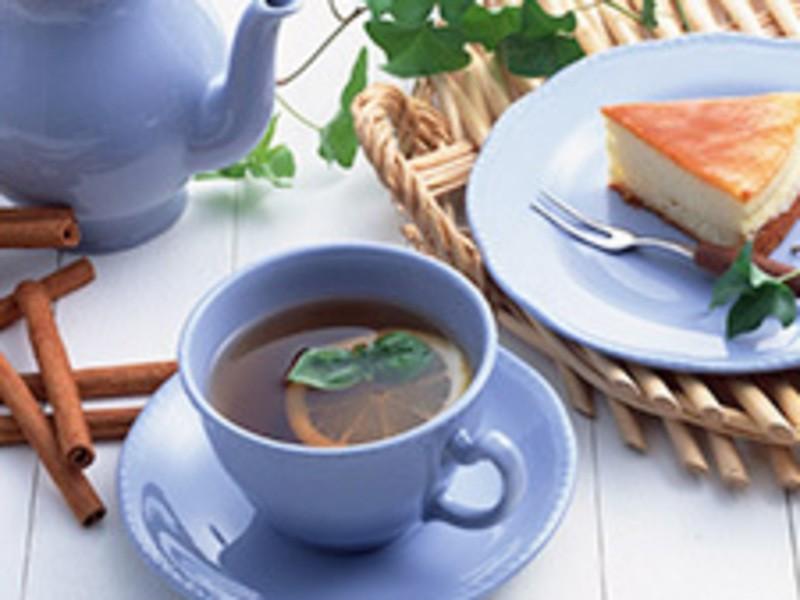 世界3大紅茶を飲み比べ♪紅茶の最適な淹れ方を学ぶティー講座の画像