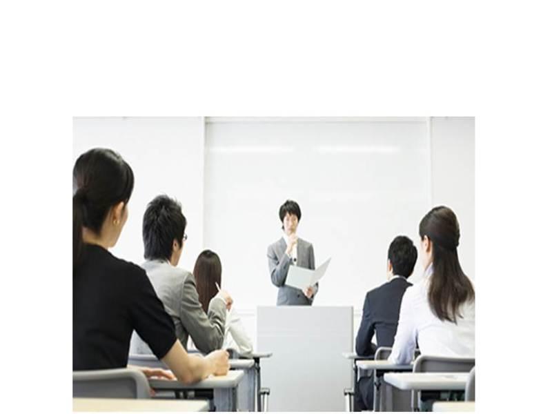 仕組み学でガラッと会社・人生も変わり儲かる必須の基礎概念講座の画像