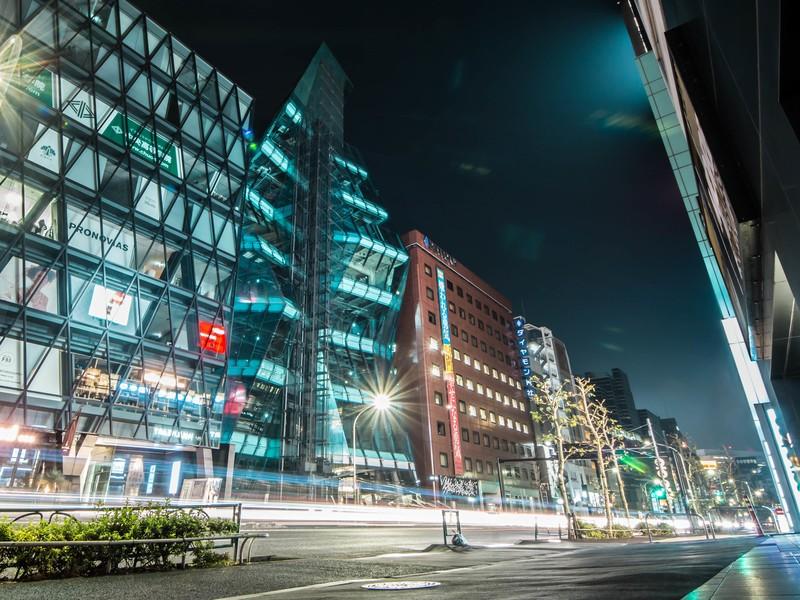 土日祝限定◆2時間でマニュアル撮影!撮影が楽しくなる栃木の写真教室の画像