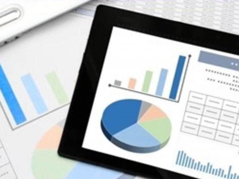機械学習ビジネスセミナーの画像