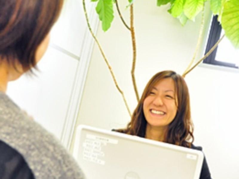 少人数制:Googleアナリティクス入門セミナー(福岡:博多)の画像