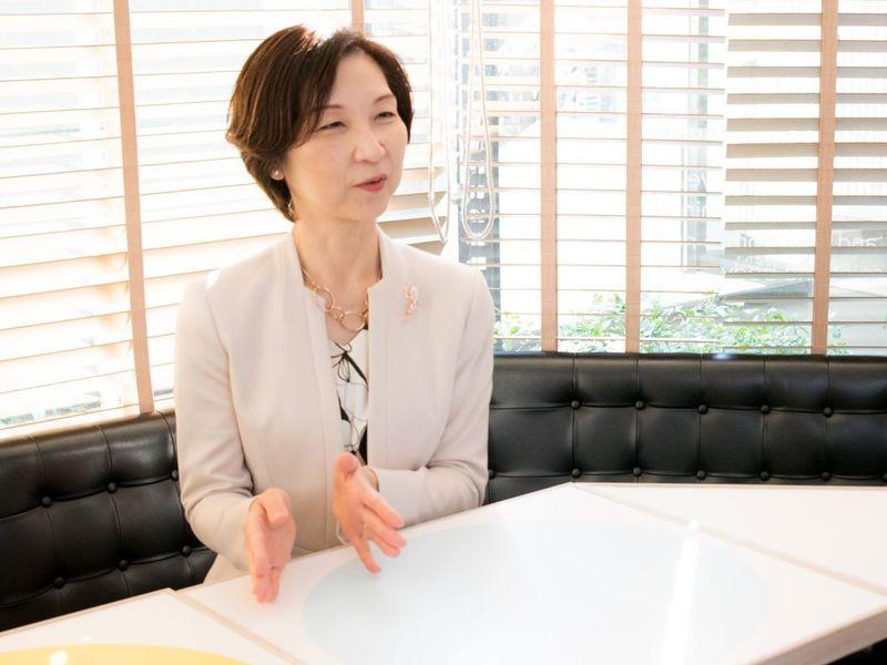 福岡:100人の前で話してもまったく緊張しない!話し方実践セミナーの画像