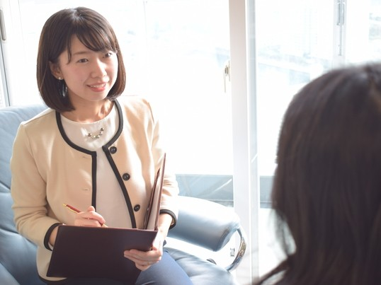【オンライン開催】英会話トレーニング体験講座の画像