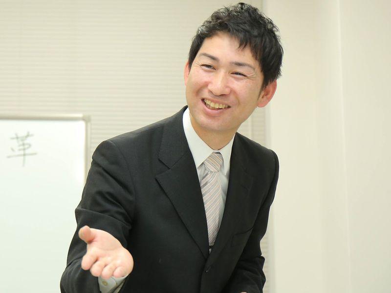 京都:100人の前で話してもまったく緊張しないメンタルトレーニングの画像