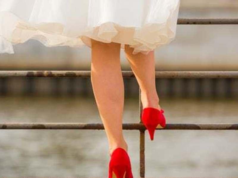体験コンサルティング!婚活疲れ解消 【選ばれる女になる】の画像