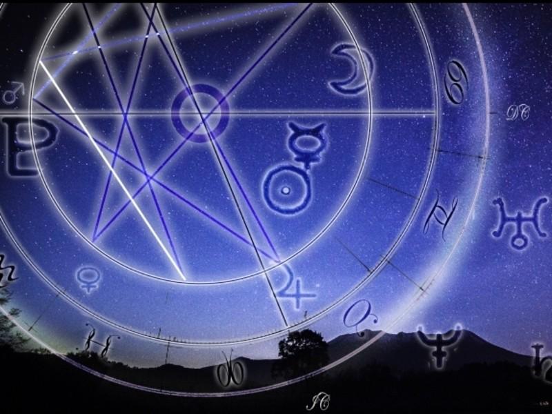西洋占星術1day講座・大阪~スマホで簡単初めてのホロスコープ講座の画像