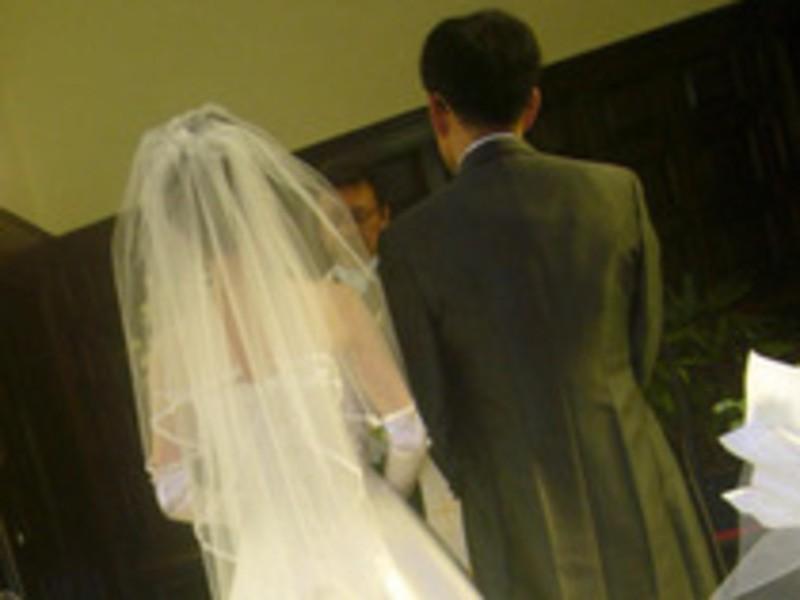 婚活を意識したメイクレッスン 頑張りすぎず魅力を引き出すの画像