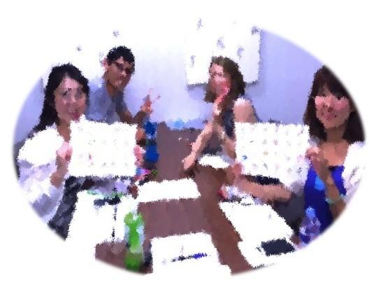 (2018)でんじろう先生のLINE オリジナルスタンプ制作講座の画像