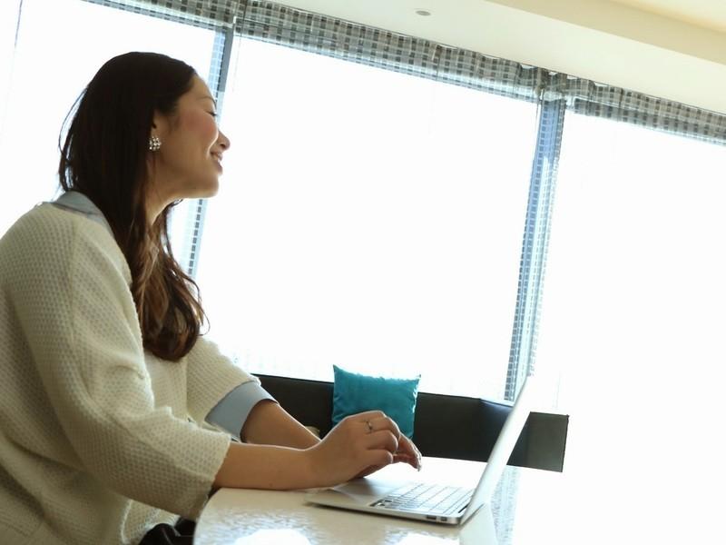 【経営者/事業責任者向け】インバウンドで問い合わせを増やす広報戦略の画像