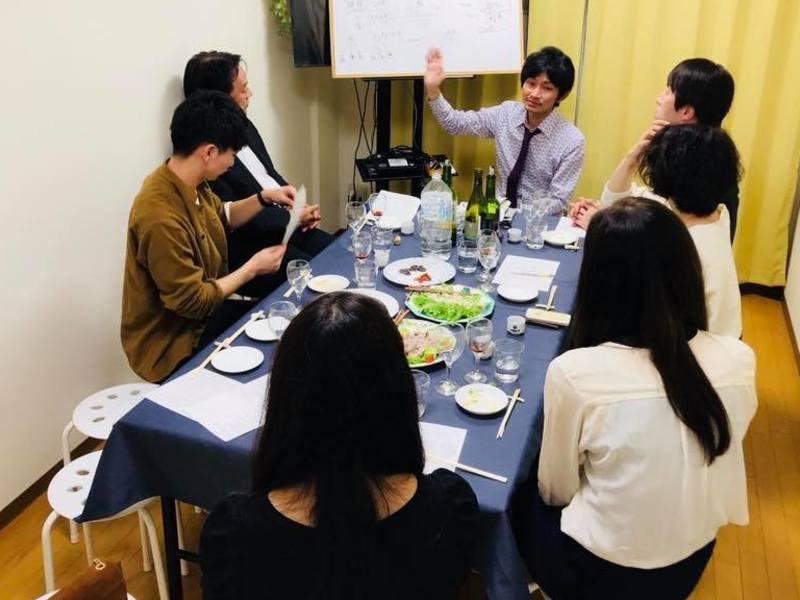 ワインの最先端!飲んで旅する日本ワインの世界(東日本編)の画像