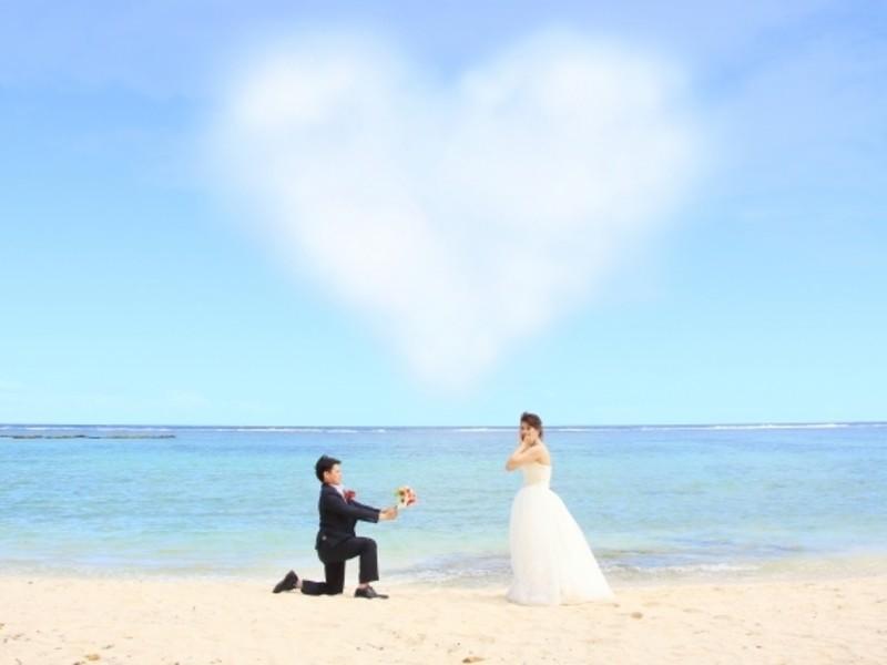婚活初心者のためのポイントと成功のコツ!幸せな出会いと結婚の画像
