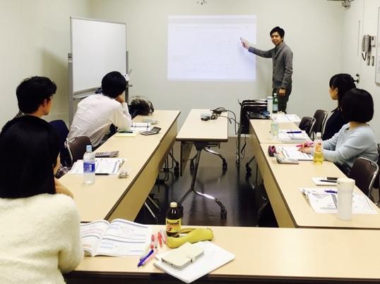 [18年11月対策]1日で全試験範囲を網羅!簿記3級ブートキャンプの画像