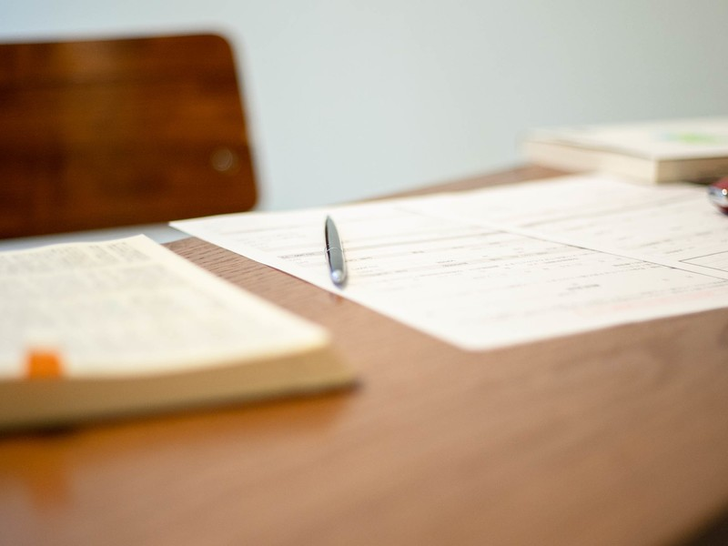 【エステ・PC教室等運営の方必見】特定商取引法について知る講座の画像