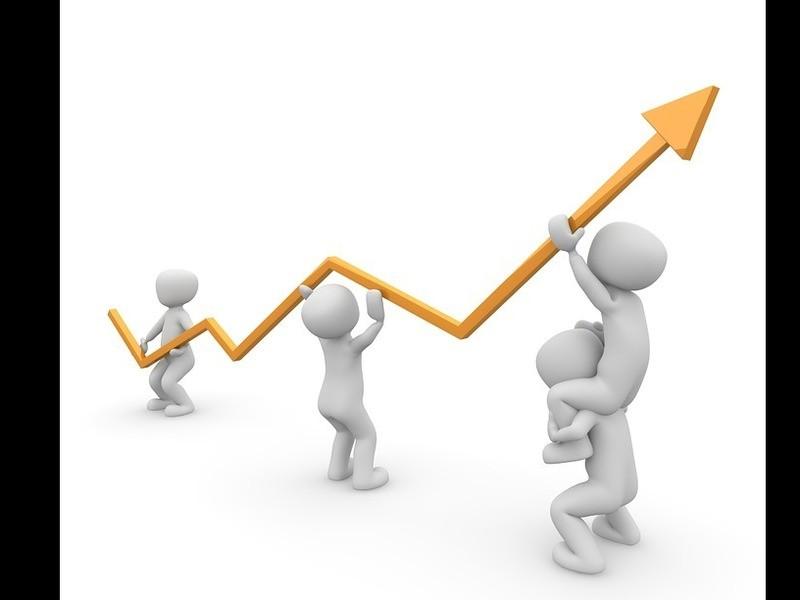 [FX]投資はエリオット波動を味方につけよう!!の画像